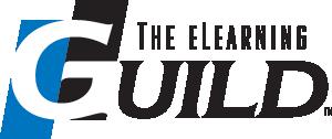 LOGO-eLearning_Guild