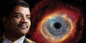 IMAGE-Cosmos_Tyson