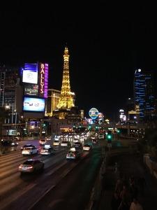 Vegas_Strip-Night-10.2014