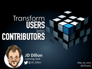 Transform_Users_Into_Contributors-Title_Slide