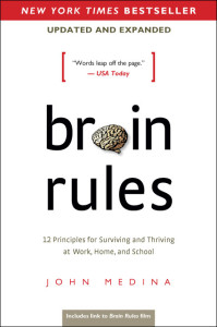 IMAGE-Book-Brain_Rules