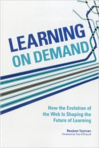 IMAGE-Book-Learning_On_Demand