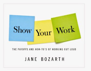 IMAGE-Book-Show_Your_Work