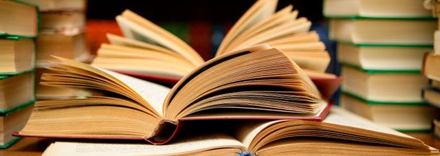IMAGE-Book_Pile