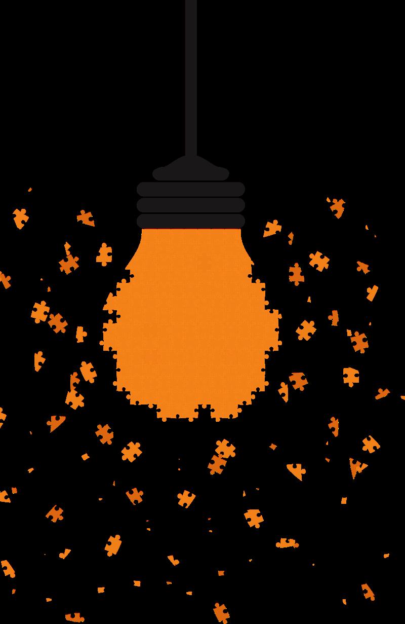 Light Bulb Puzzle