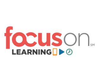 FocusOn Learning Icon