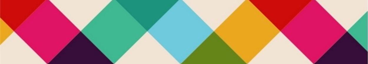 Slack color banner