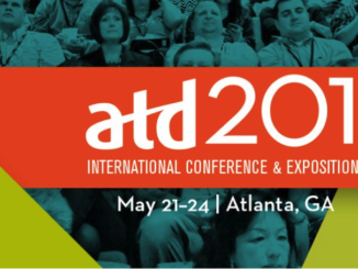 ATD 2017 banner