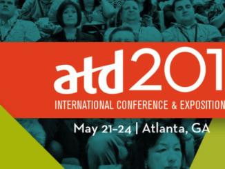 ATD 2017 banner