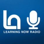 Learning Now Radio logo