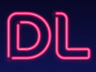 DevLearn icon